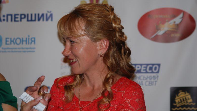 «Молода Коронація – 2020» – поетеса з Шепетівщини серед переможців