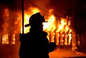 Пожежа в Пліщині, Шепетівська ОТГ