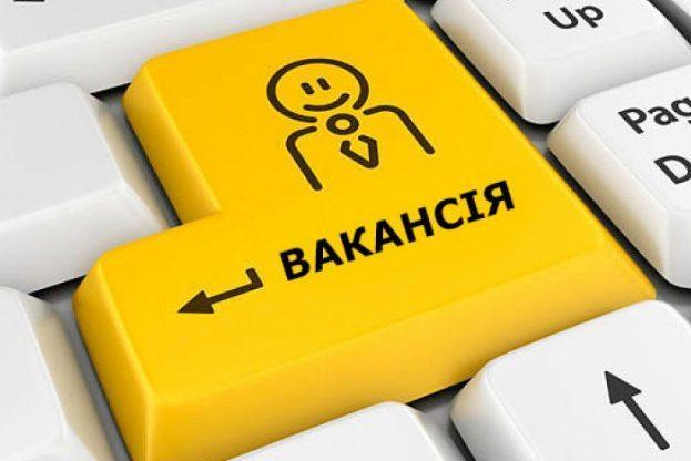 У Понінківській ОТГ відкрита вакансія начальника фінансового відділу