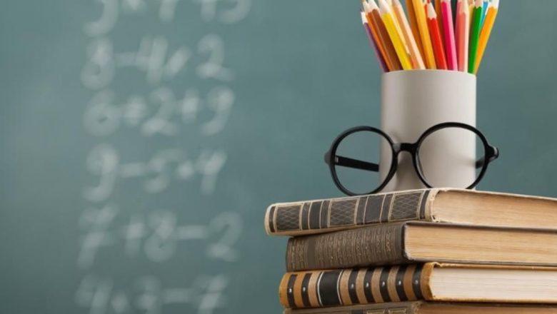 Вчителька з Білогірської ОТГ стала кращою в районі