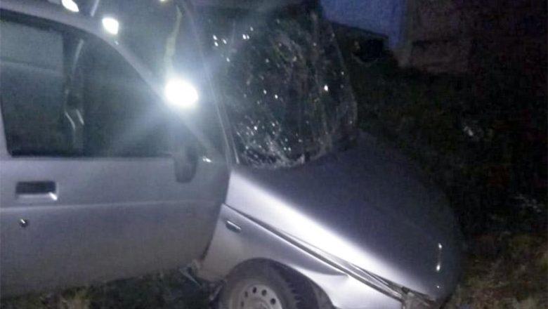 Винуватцю смертельної ДТП у Славуті призначили покарання