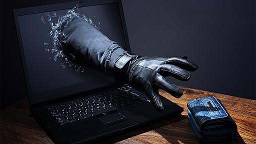 Двох жительок Ізяславщини ошукали інтернет-шахраї