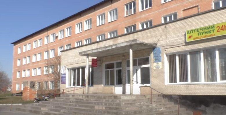 У Славутській лікарні бракує ліків та медперсоналу