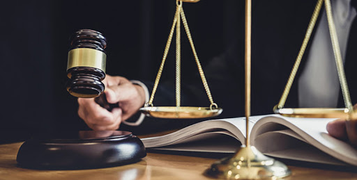 У Славуті засудили наркоторговця, який зберігав боєприпаси