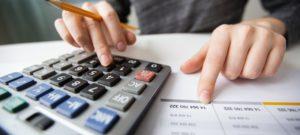 Податки для підприємців реквізити