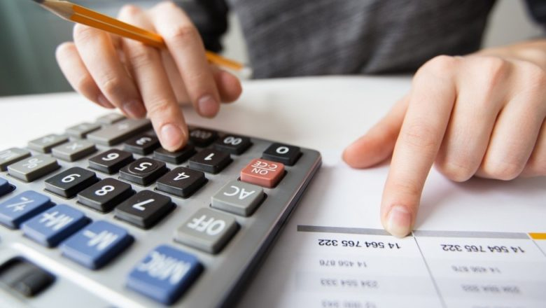 З 2021 року підприємці сплачуватимуть податки за новими реквізитами