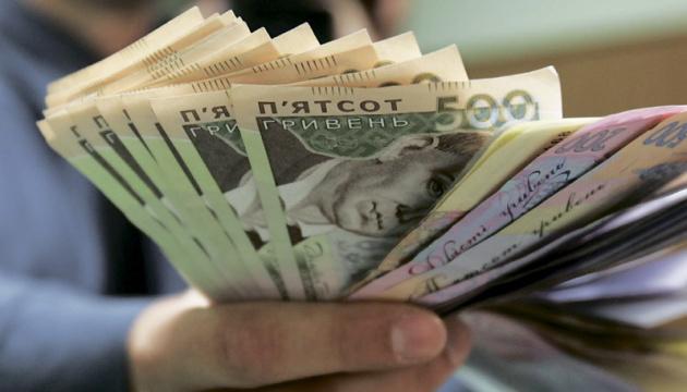 У Полонській ОТГ засудили директора товариства, який привласнив кошти для ремонту школи