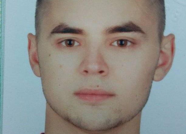 У Шепетівській ОТГ шукають зниклого юнака