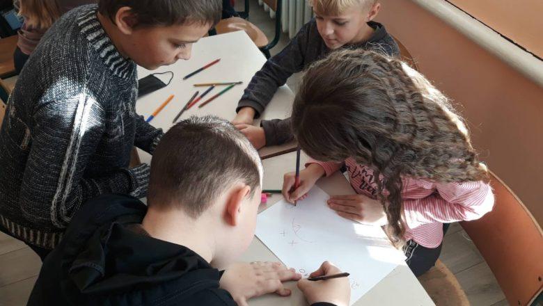 В Улашанівській ОТГ провели просвітницькі заходи до Міжнародного дня людей з інвалідністю