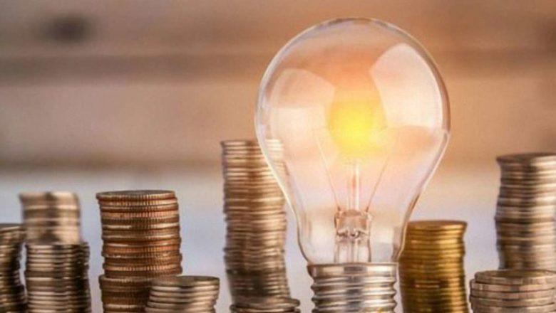 В Україні збільшуються тарифи на енергопостачання