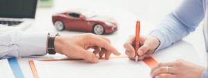 В Україні спростять правила реєстрації авто