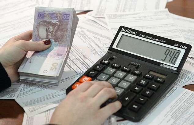 Хто з ФОПів Шепетівщини отримає 8 000 гривень. У Кабміні розкрили деталі
