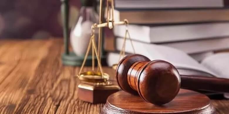 У Шепетівці суд звільнив винуватця ДТП від кримінальної відкповідальності