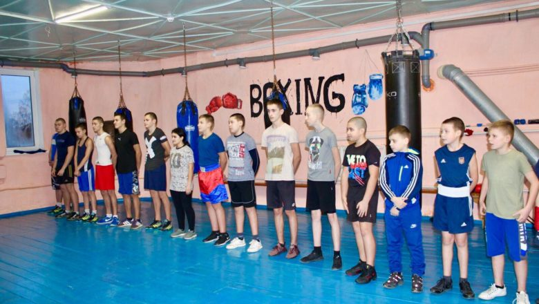 boksery-SHepetivky