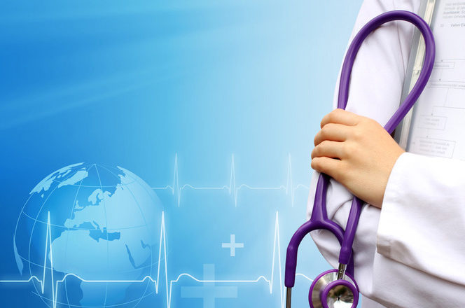 Оперативна інформація КНП «Шепетівська багатопрофільна лікарня»