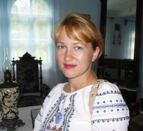 Iskova-Myklashchuk-Olena