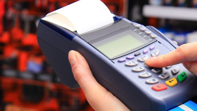 У Нетішині за кошти бюджету частково відшкодують вартість касових апаратів