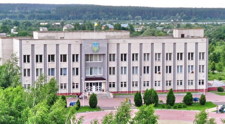 Влада в Нетішині добивається повернення пільгового тарифу на електроенергію