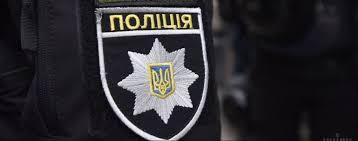 В Ізяславі та Нетішині призначили нових начальників поліції