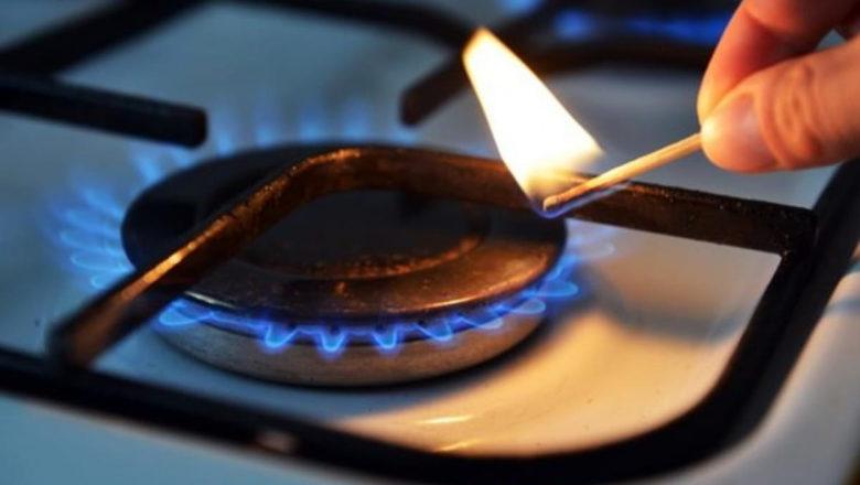Природний газ для Шепетівчан здорожчає