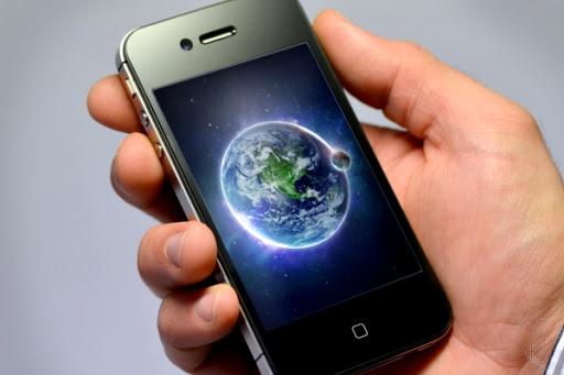 У 2021 році тарифи мобільних операторів зростуть вдвічі