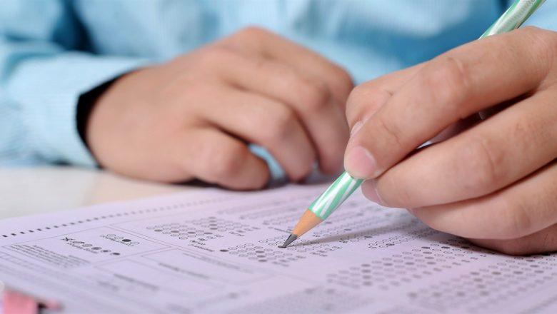 Завтра на Шепетівщині розпочнеться перший іспит у форматі ЗНО