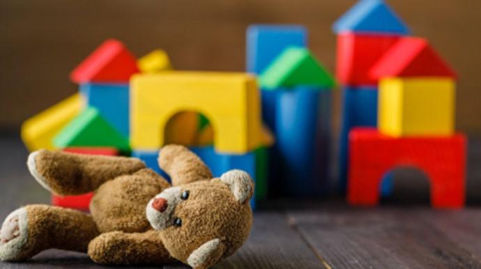 Понінківські дитсадки працюватимуть в оновленому режимі