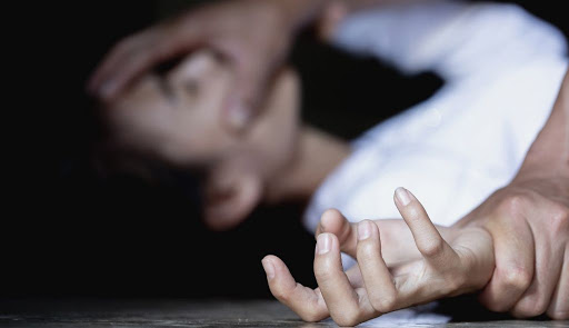 За рік на Хмельниччині зґвалтували 13 дітей: що сталося з кривдниками