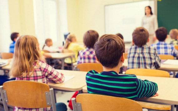Від завтра частина шкіл Шепетівського району працює в дистанційному режимі: які навчатимуть очно (список доповнюється)