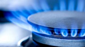 Газ, Шепетівка, тарифи, здорожчання