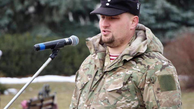 Vasyl-Voytsekhovskyy