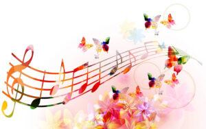 музичний конкурс
