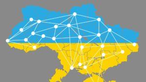 пропозиція проведення деконцентрації центральних органів виконавчої влади
