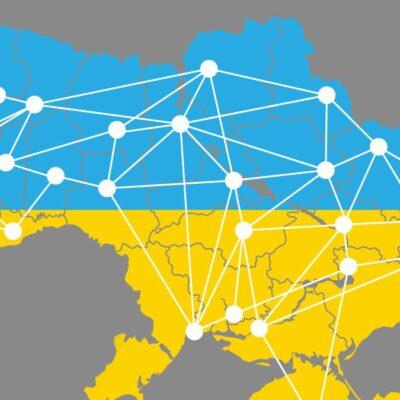 Які Міністерства переїдуть в Шепетівку, Славуту чи Нетішин?