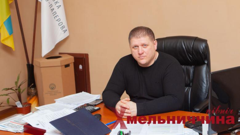 sava-dyrektor-poninka