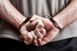 Ізяслав, торгував наркотиками, вбив підлітка