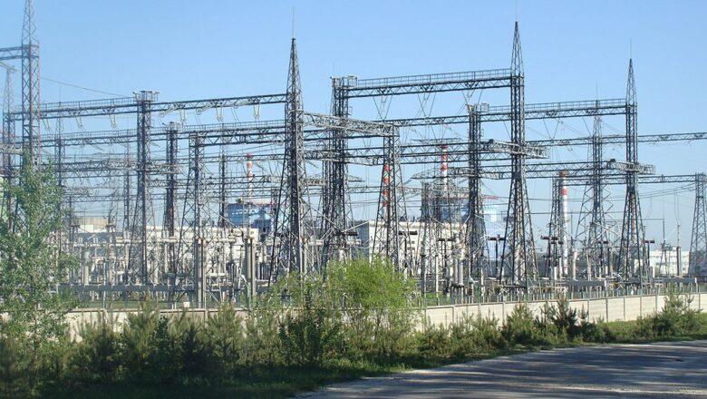 ХАЕС у Нетішині – найпотужніший виробник електроенергії в Україні