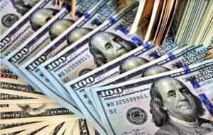 Курс долара, Шепетівка, прогноз, гривня
