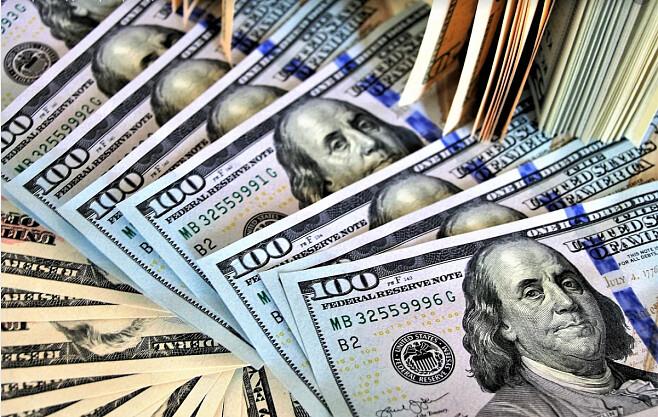 Яким буде курс долара в 2021 році на Шепетівщині