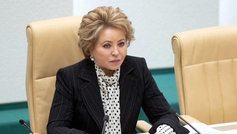 Matviienko-Valentyna