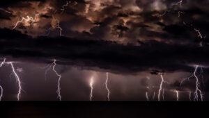 Погода, Шепетівщина, прогноз