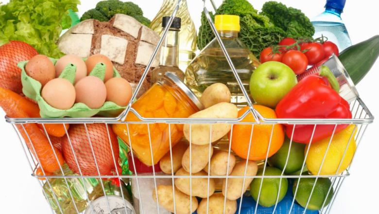 Чому і наскільки подорожчали найпопулярніші продукти Шепетівщини
