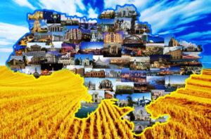 Рейтинг міст України, Нетішин, Славута, Шепетівка