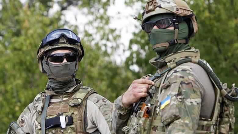 Російські окупанти планують провокації на Великдень. Розвідка