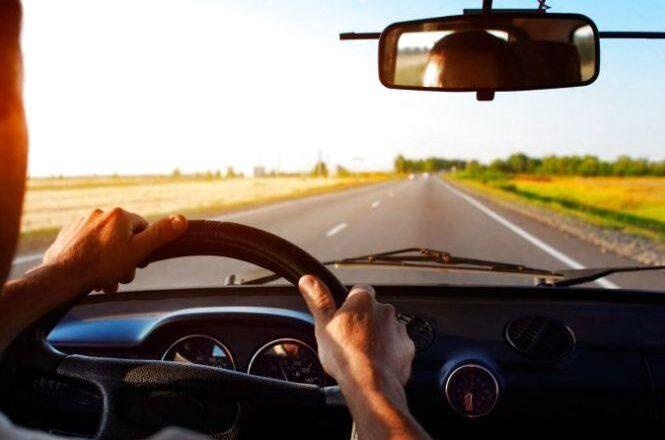 Про що варто знати водію на Шепетівщині