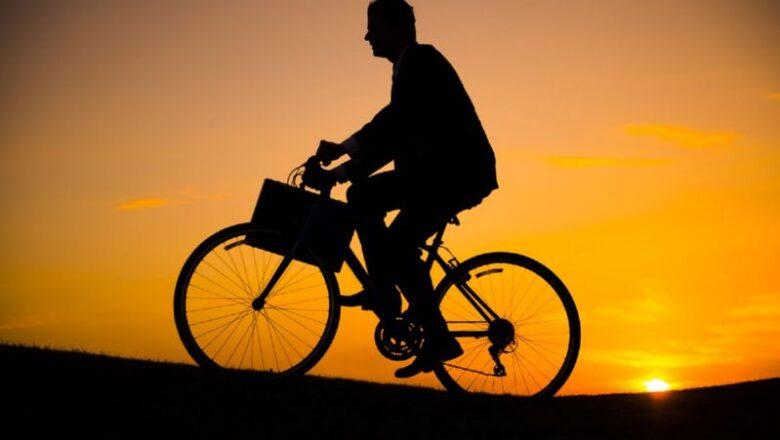Поради велосипедистам Шепетівщини: що необхідно знати?