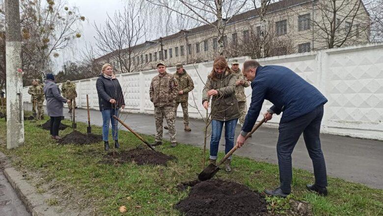 Віталій Бузиль: спільно працюємо над змінами у Шепетівці