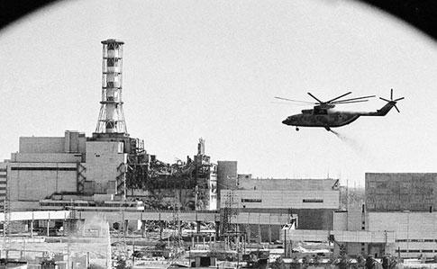 СБУ розкрила секретні документи Чорнобиля: у яких умовах працювали ліквідатори з Шепетівського району?