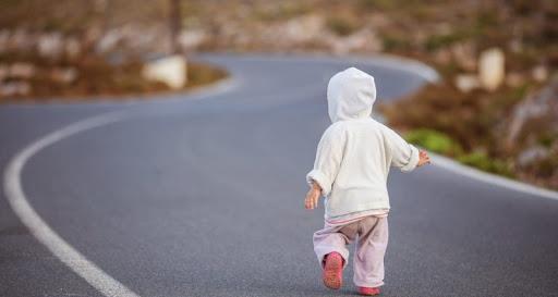 Для Шепетівської малечі організували ділові прогулянки