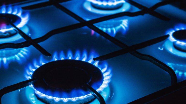 Які умови постачання газу на Шепетівщині кращі?